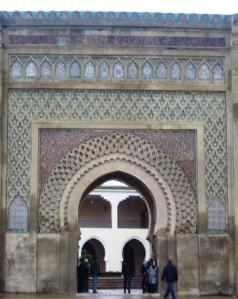 Morocco_2009-2010 016