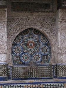 Morocco_2009-2010 026-tile