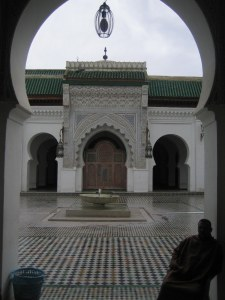 Morocco_2009-2010 027