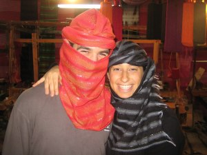 Morocco_2009-2010 033