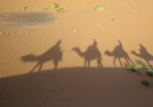 Morocco_2009-2010 051