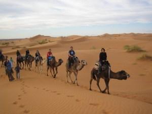 Morocco_2009-2010 064