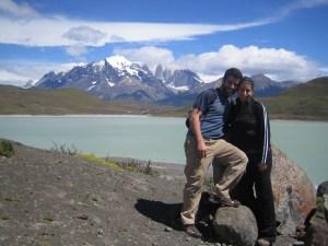 patagonia_2009-2010 001